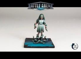battlearena6