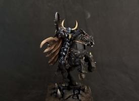 Archaon 1