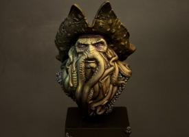 Davy Jones 1.1