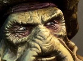 Davy Jones 3.1 - copia