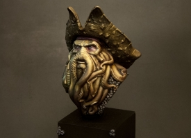 Davy Jones 4