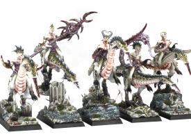 Plata en Unidad Fantasy