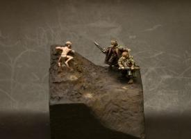 Hobbits 2
