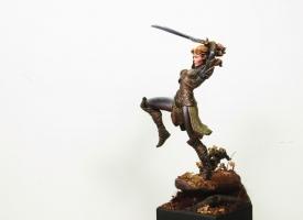 Elfa 3
