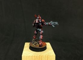 brigada_2