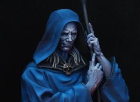 necromancer_nocturna_alex_1