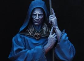 necromancer_nocturna_alex_3