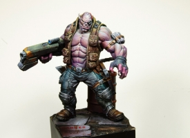 orc-12