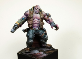 orc-13