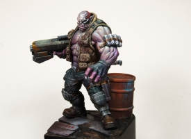 orc-15