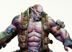 orc-9