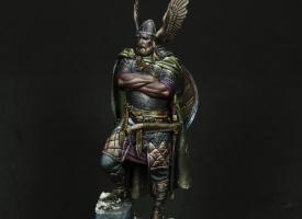 Viking 1_1