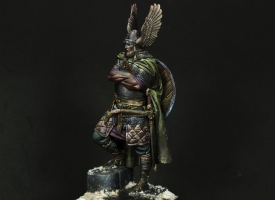 Viking 2