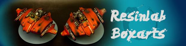 Boton Resinlab
