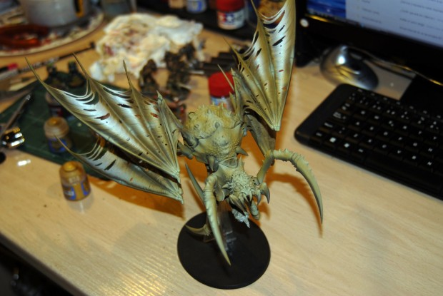 tutorial heldrake conversion