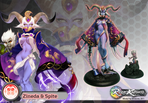 Soda-Pop-Miniatures-Zined-Spite