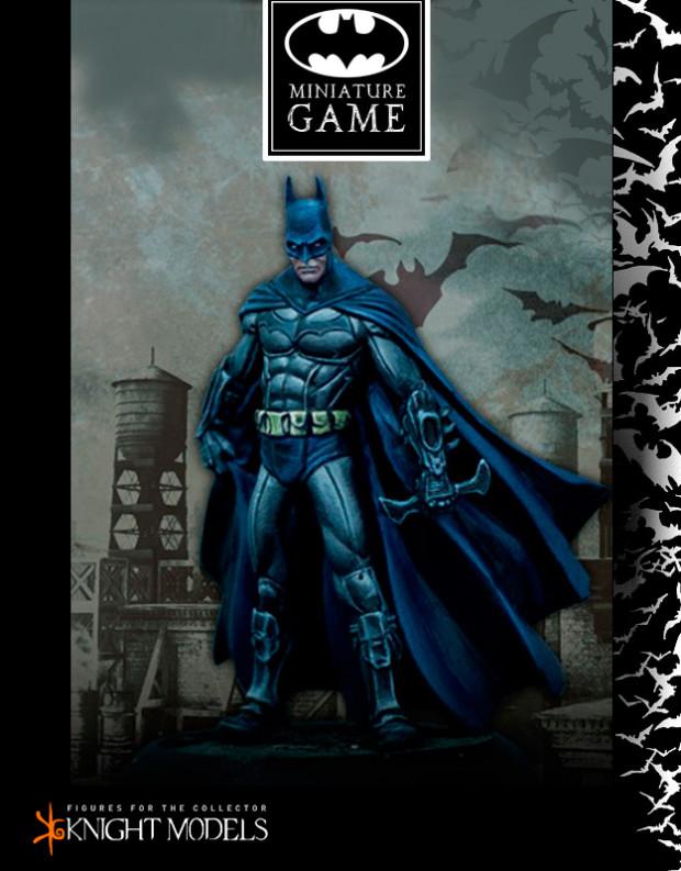 batmanArk1