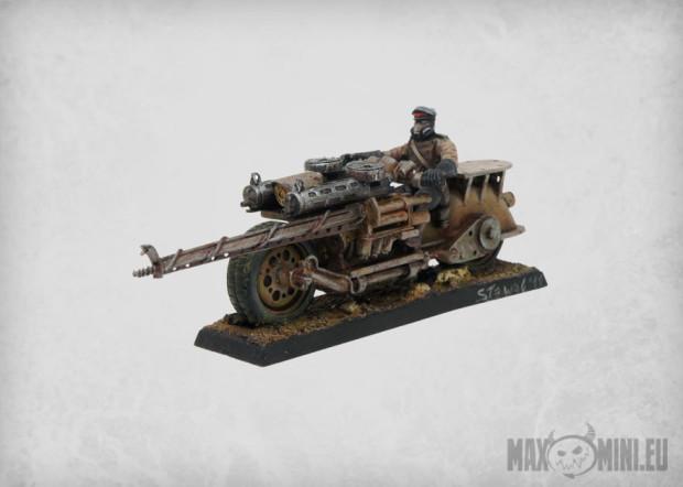 MXMFG007_steambike-882x630