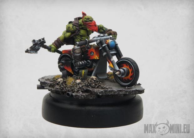 MXMFG018orcbiker-882x630