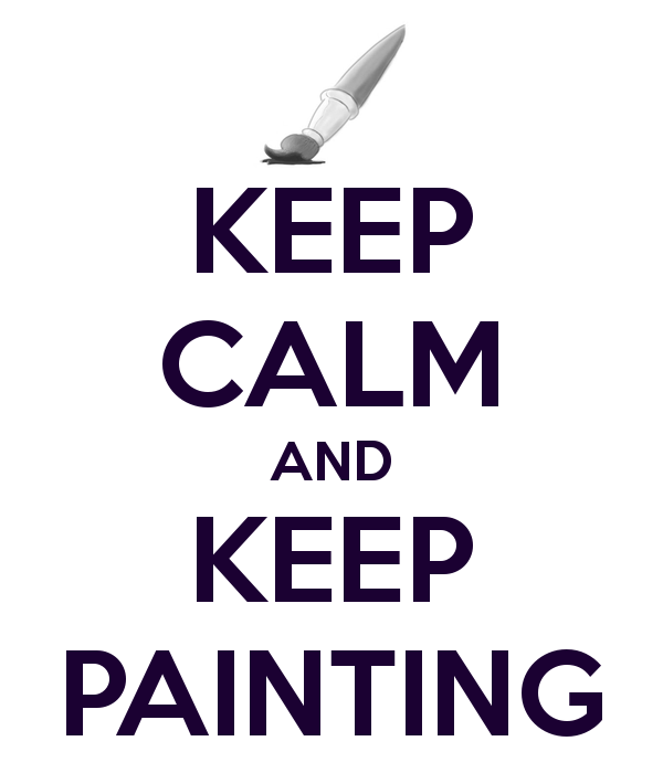 keep-calm-and-keep-painting-24